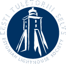 Estonian Lighthouse Society